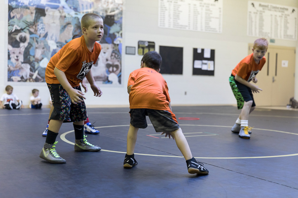 Youth wrestling Omaha_44.jpg