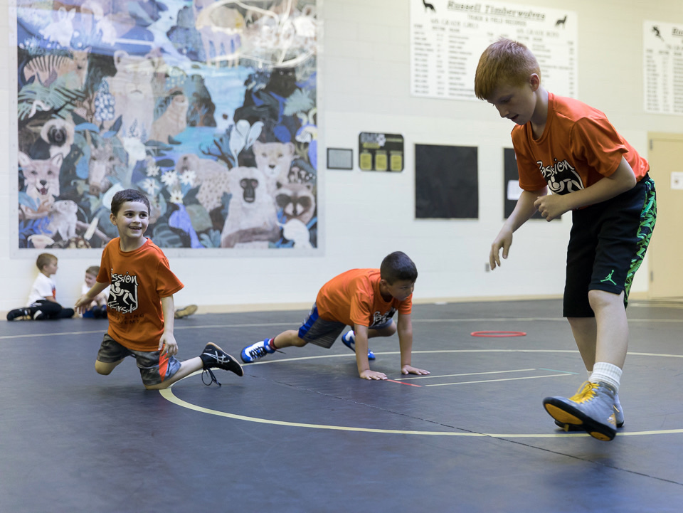 Youth wrestling Omaha_45.jpg