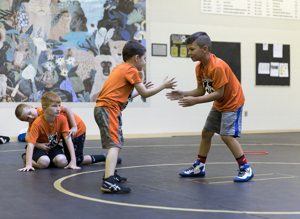 Youth wrestling Omaha_46.jpg