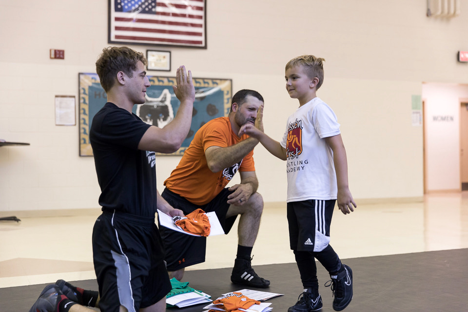 Youth wrestling Omaha_50.jpg