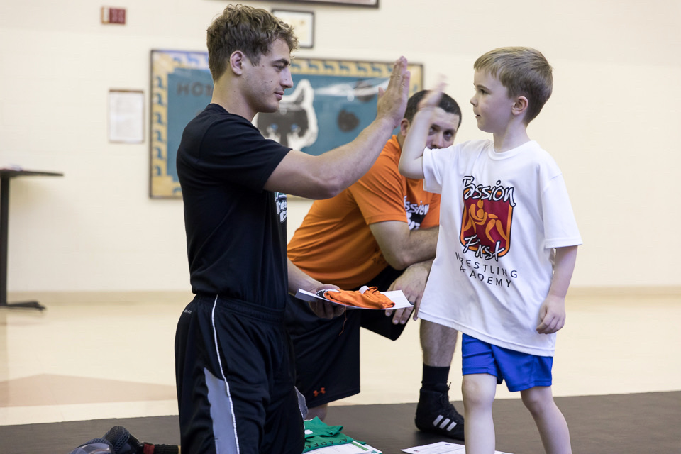Youth wrestling Omaha_52.jpg