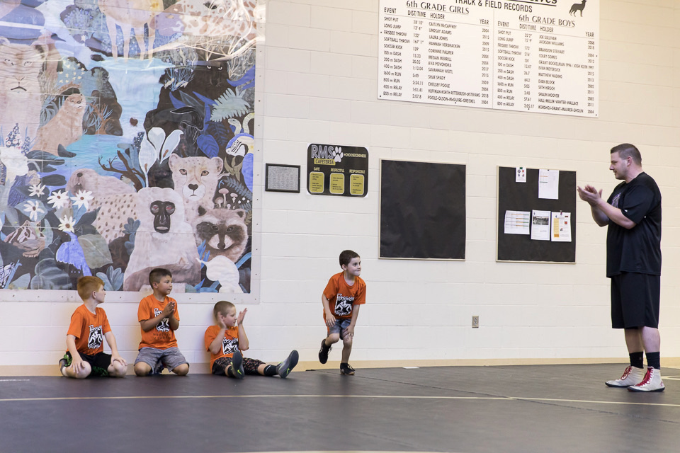 Youth wrestling Omaha_55.jpg