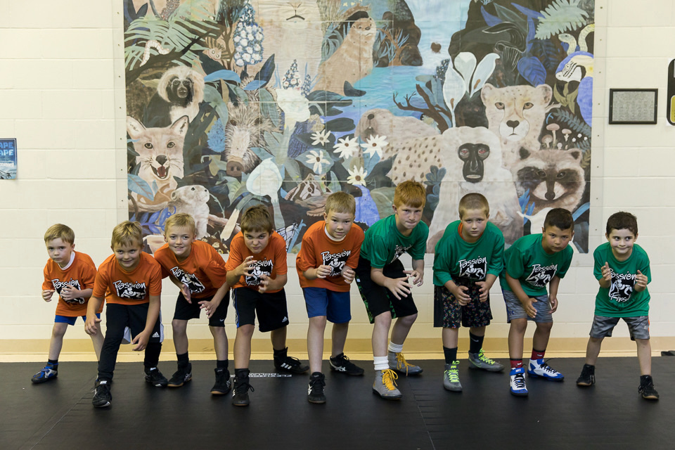 Youth wrestling Omaha_63.jpg