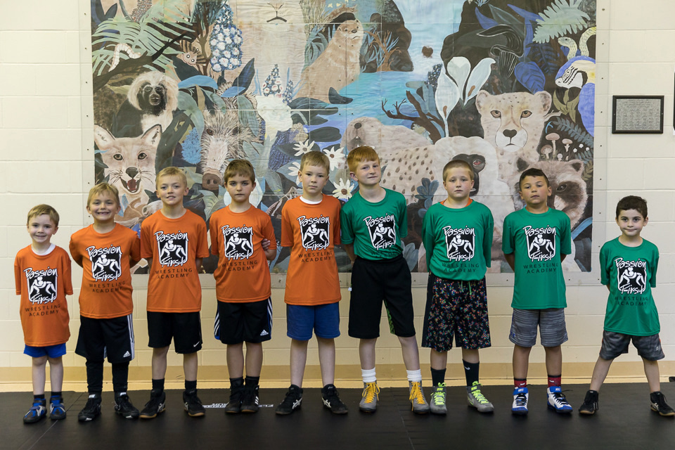 Youth wrestling Omaha_62.jpg