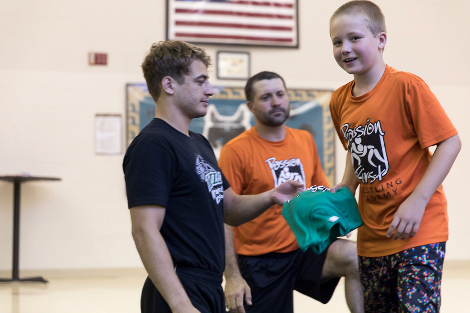 Youth wrestling Omaha_61.jpg
