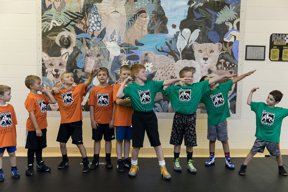 Youth wrestling Omaha_65.jpg