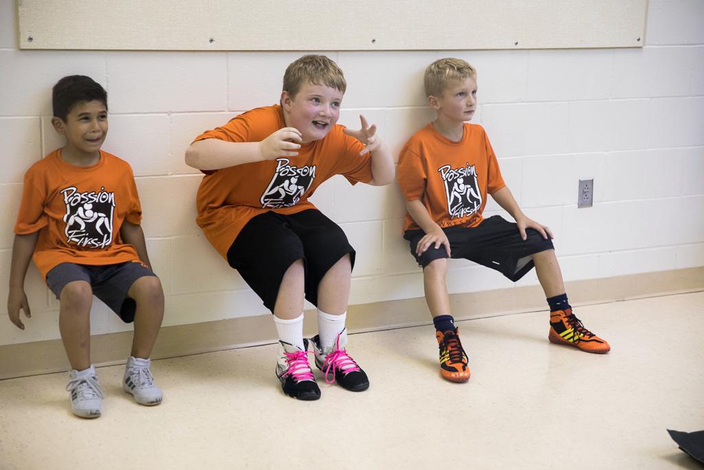 Youth wrestling Omaha001.jpg