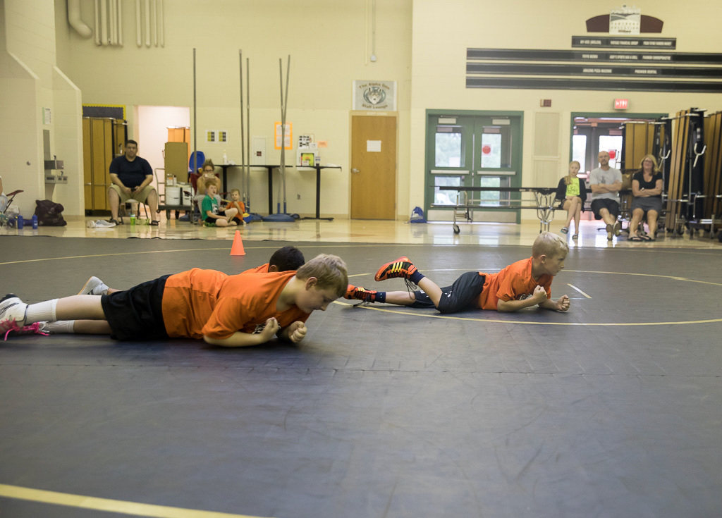 Youth wrestling Omaha002.jpg
