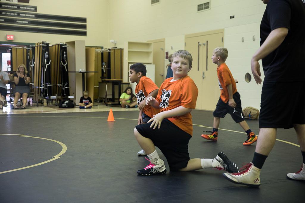 Youth wrestling Omaha003.jpg