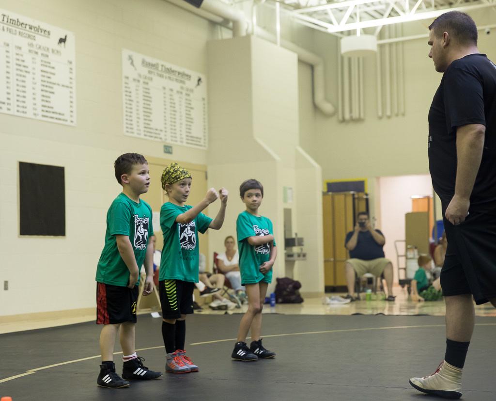 Youth wrestling Omaha004.jpg