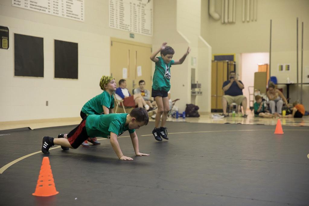 Youth wrestling Omaha005.jpg