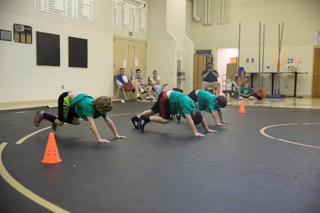 Youth wrestling Omaha007.jpg