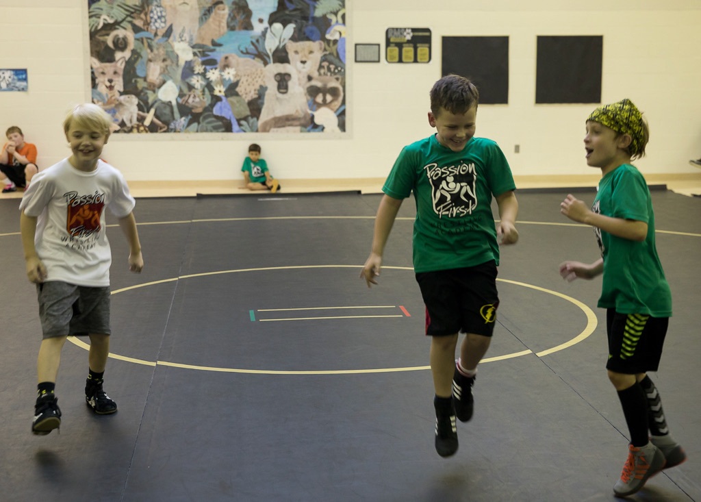 Youth wrestling Omaha008.jpg