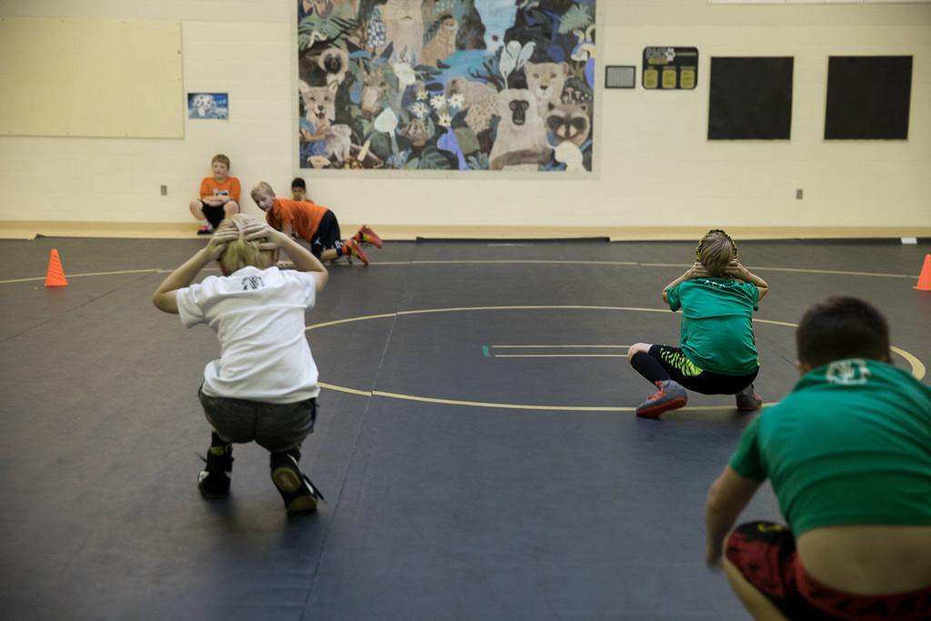 Youth wrestling Omaha011.jpg
