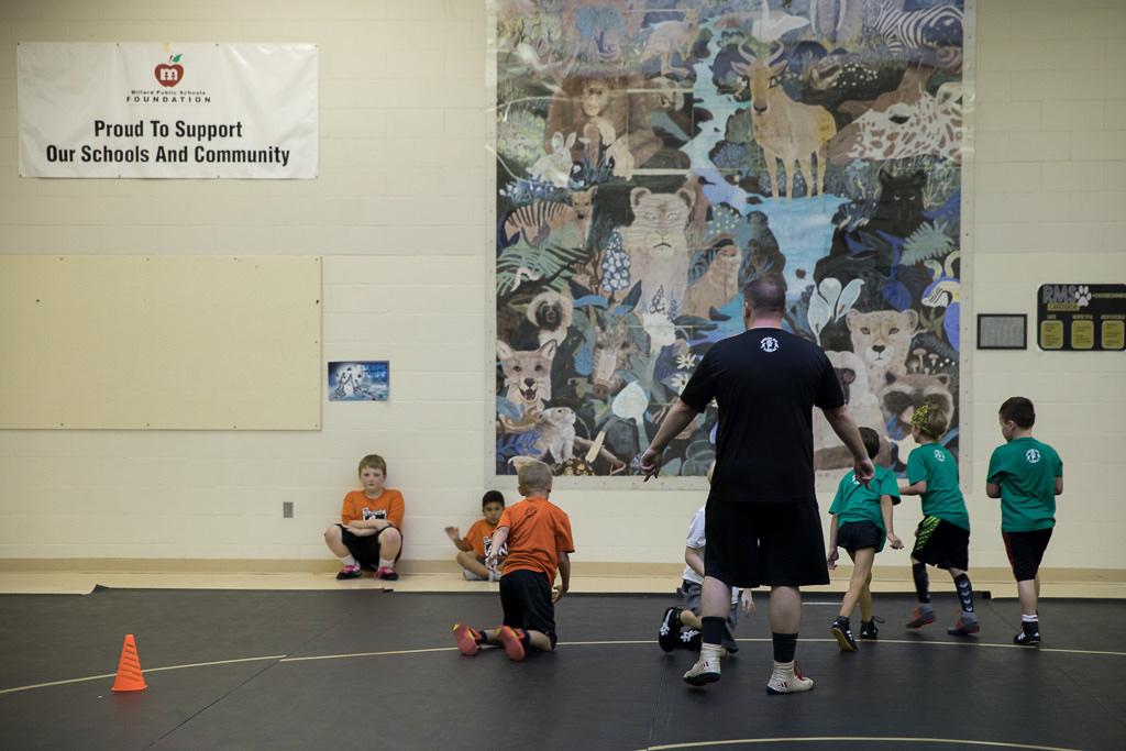 Youth wrestling Omaha012.jpg