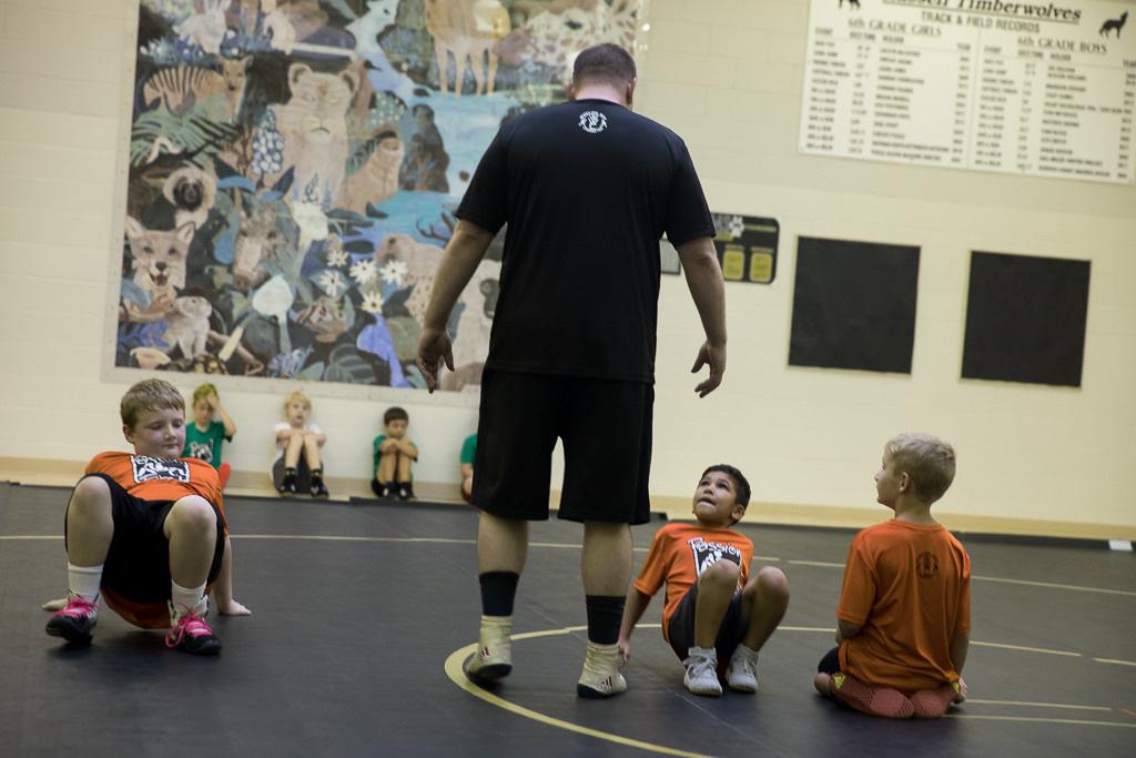 Youth wrestling Omaha013.jpg