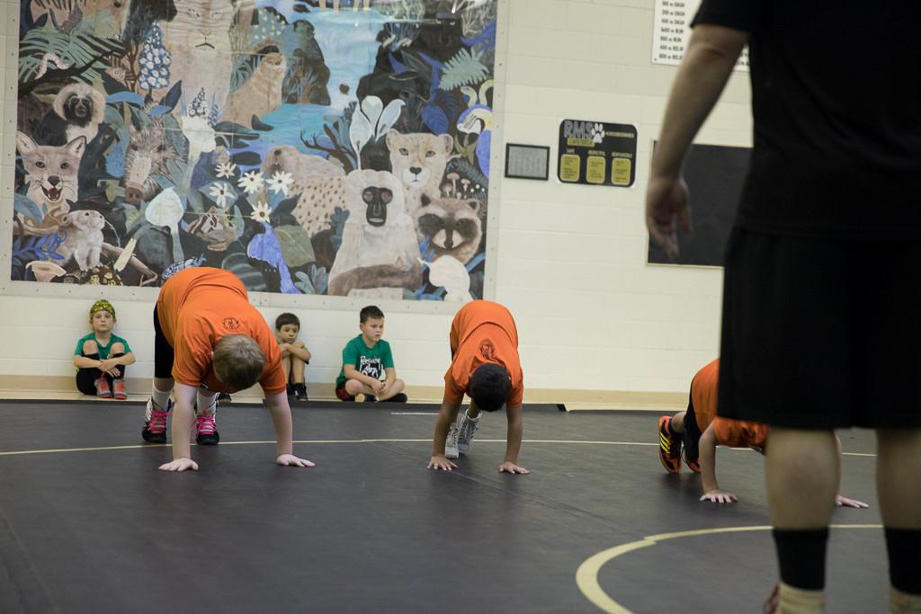 Youth wrestling Omaha014.jpg