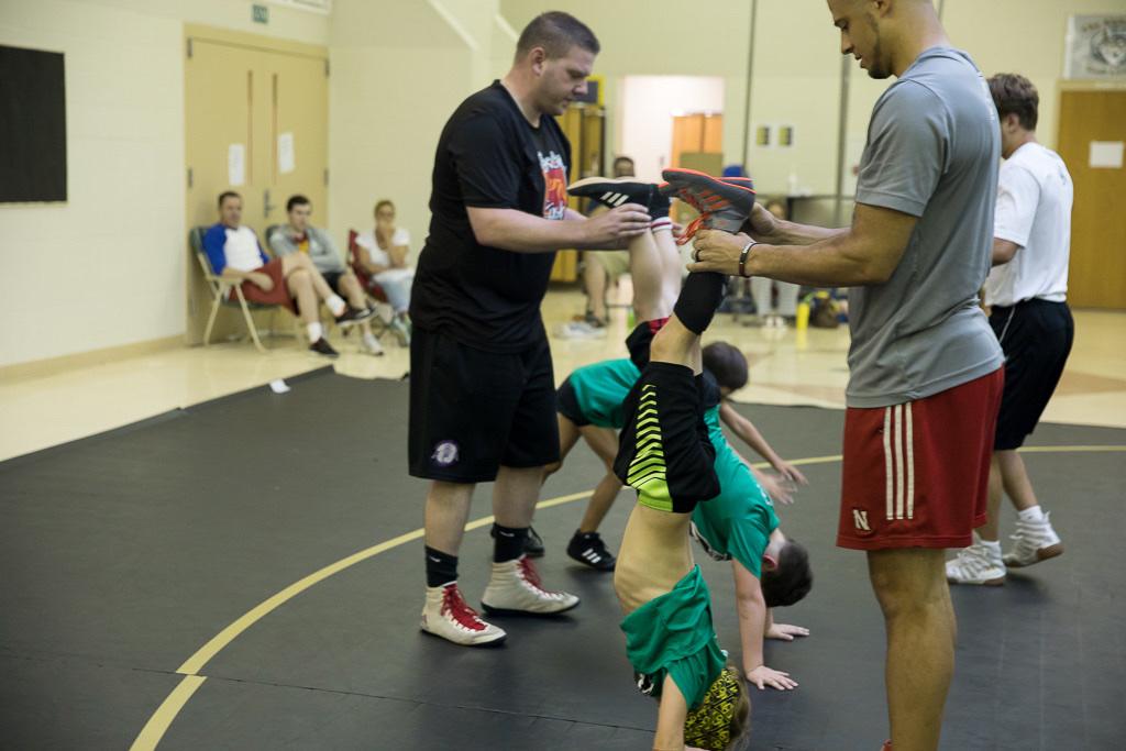 Youth wrestling Omaha017.jpg