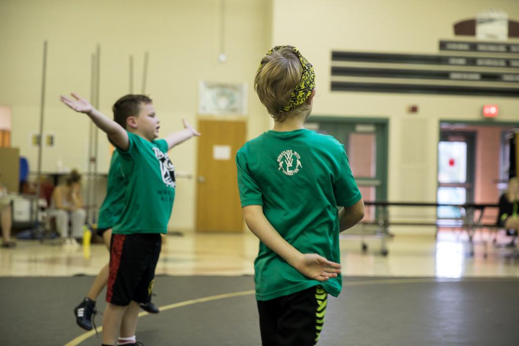 Youth wrestling Omaha018.jpg