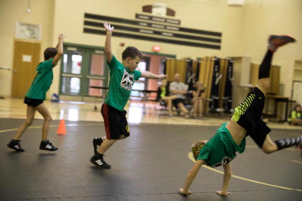 Youth wrestling Omaha019.jpg