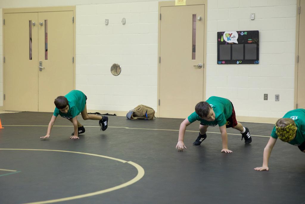 Youth wrestling Omaha020.jpg