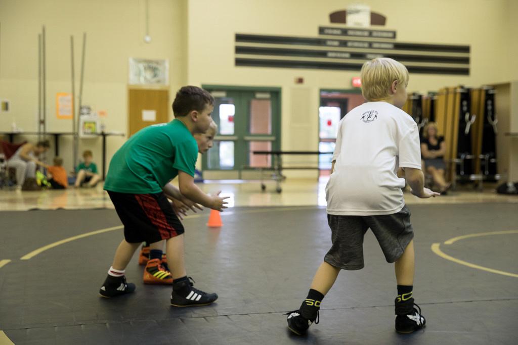 Youth wrestling Omaha023.jpg