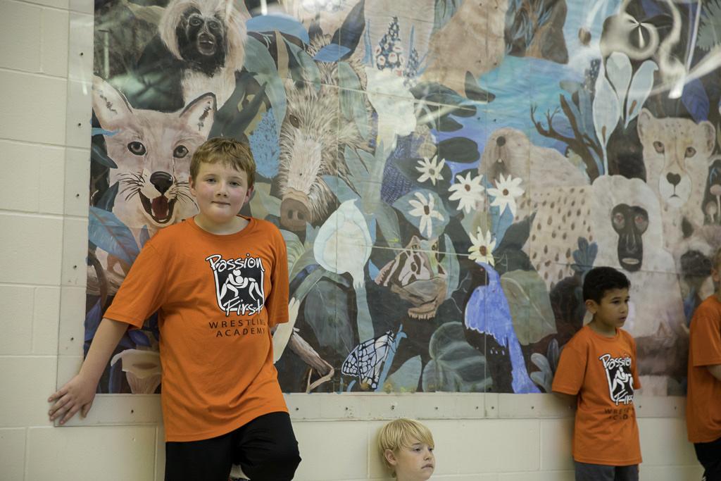 Youth wrestling Omaha022.jpg