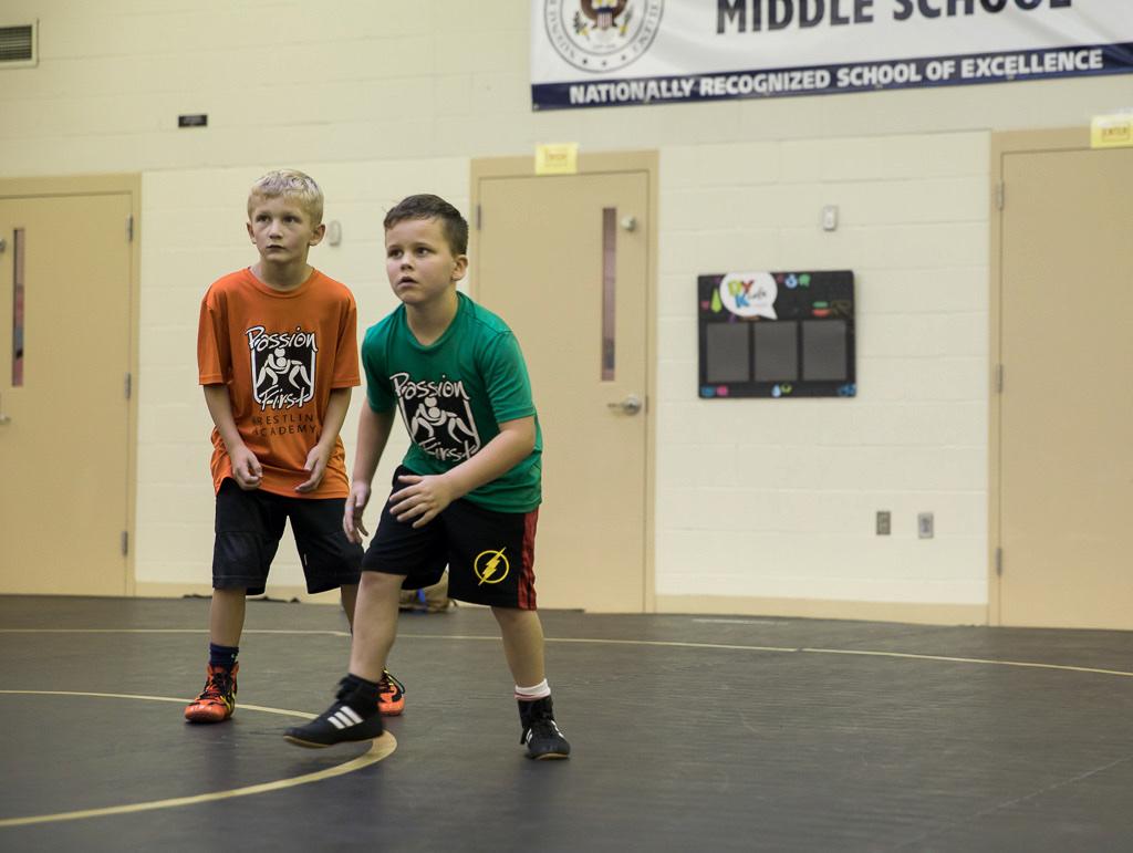 Youth wrestling Omaha024.jpg