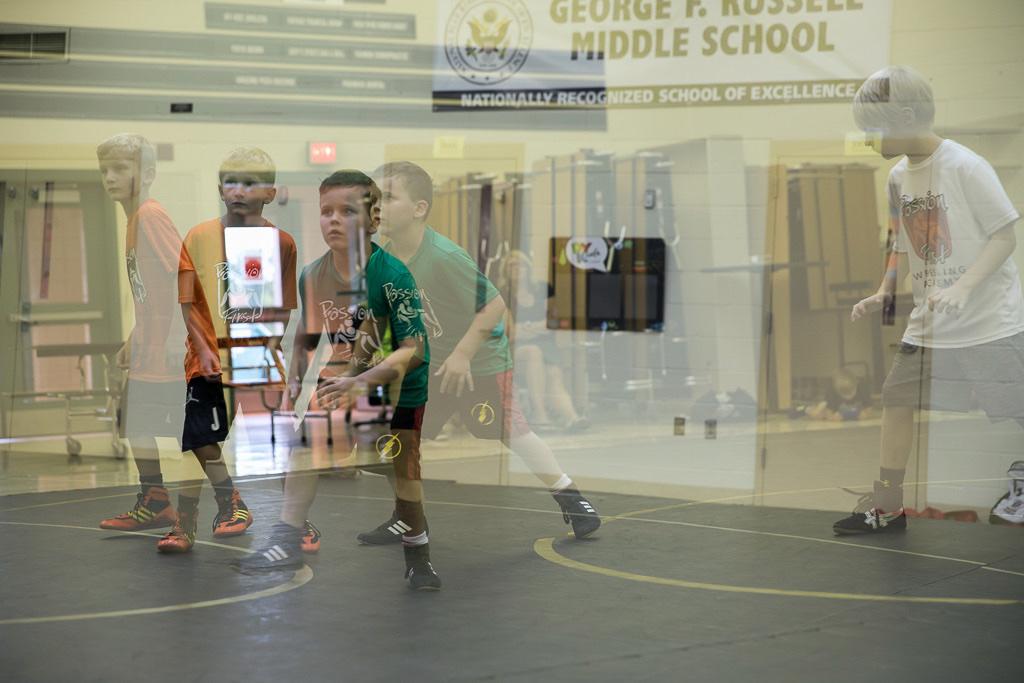 Youth wrestling Omaha025.jpg