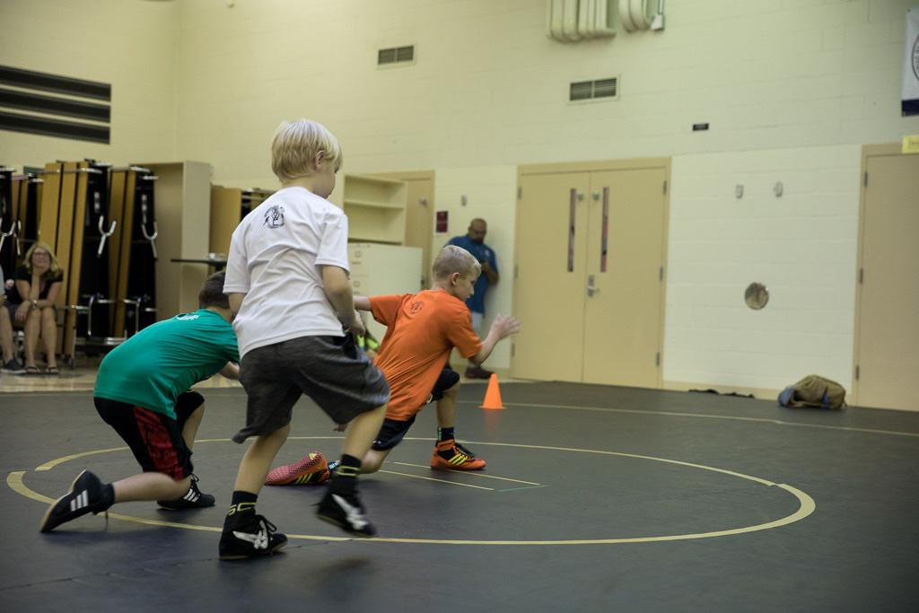 Youth wrestling Omaha026.jpg