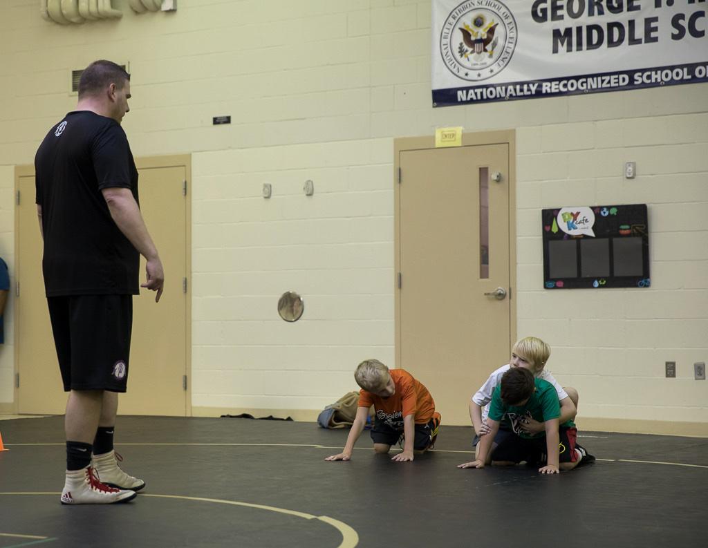 Youth wrestling Omaha027.jpg