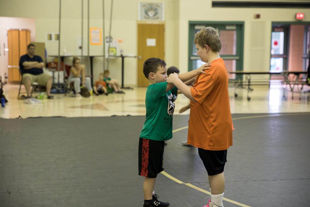 Youth wrestling Omaha029.jpg
