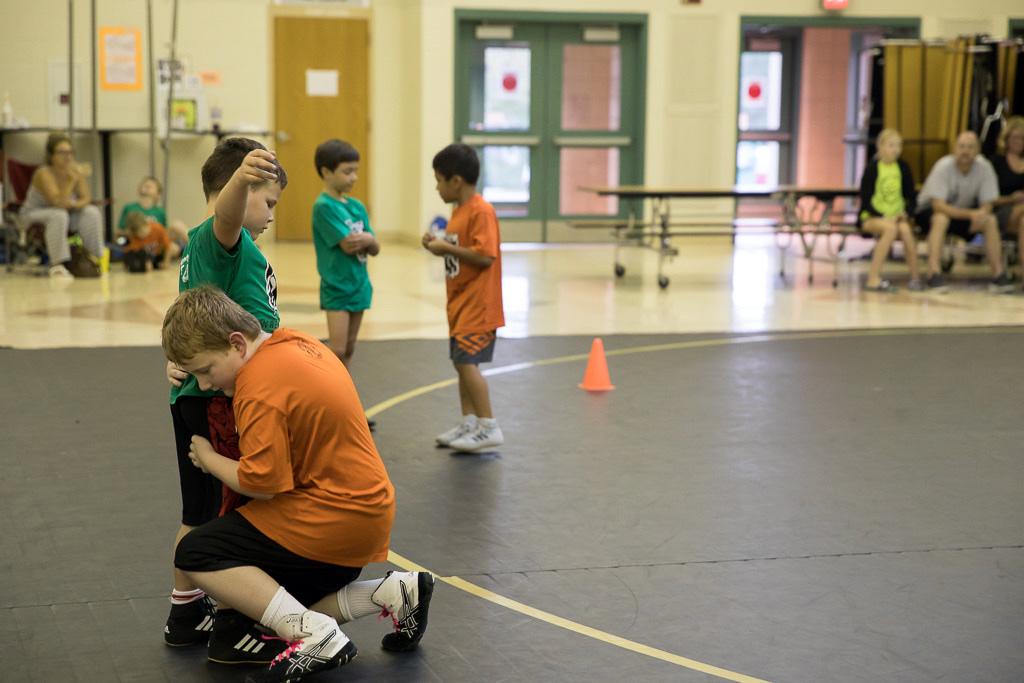 Youth wrestling Omaha030.jpg