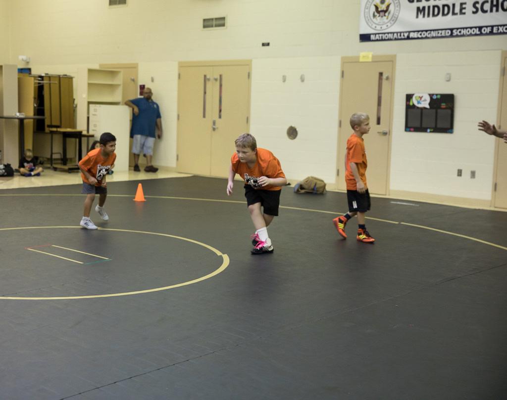 Youth wrestling Omaha032.jpg