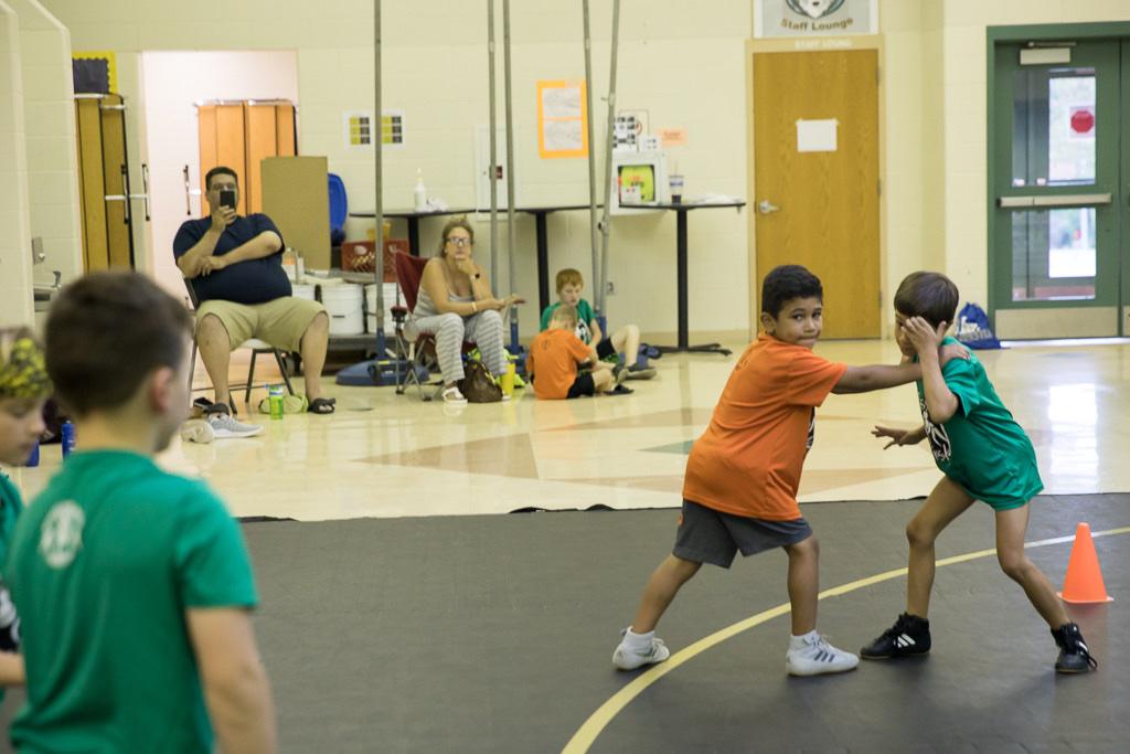 Youth wrestling Omaha033.jpg