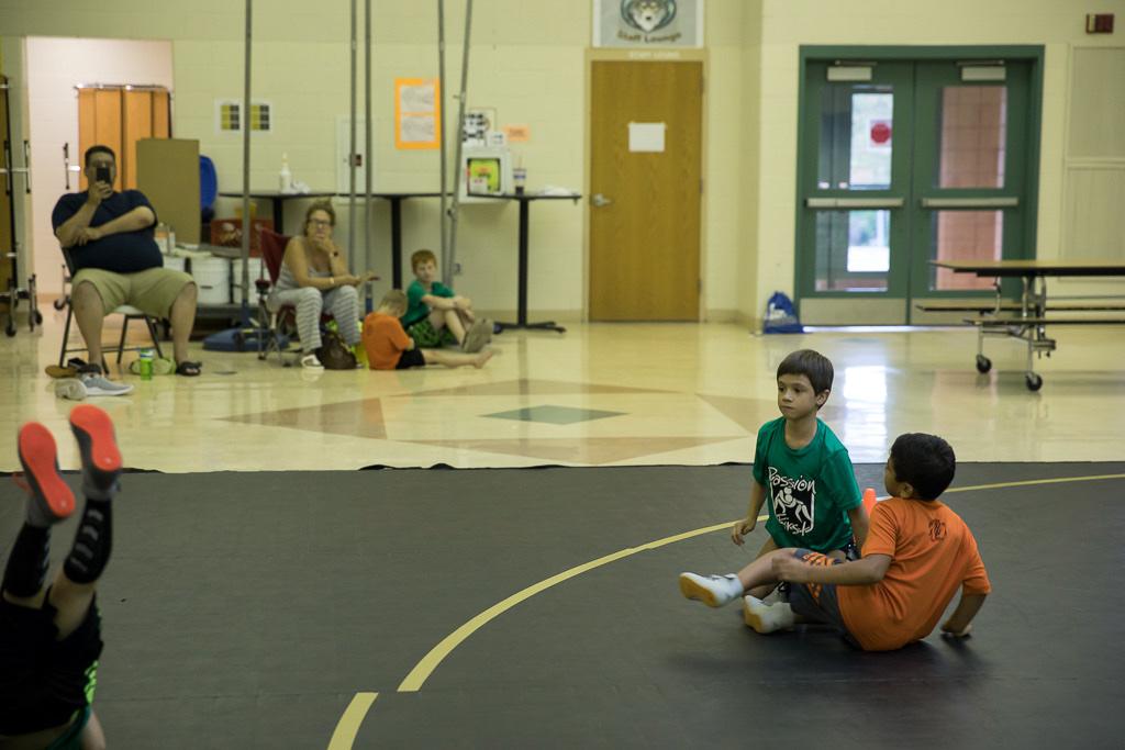 Youth wrestling Omaha035.jpg