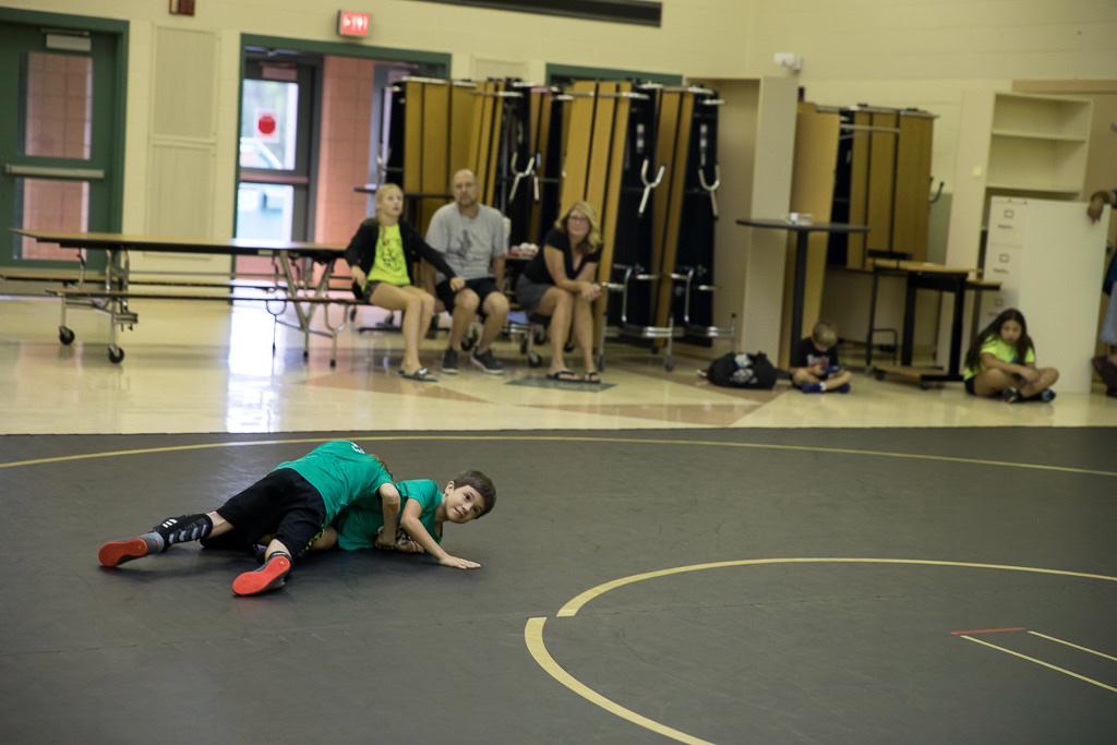 Youth wrestling Omaha036.jpg