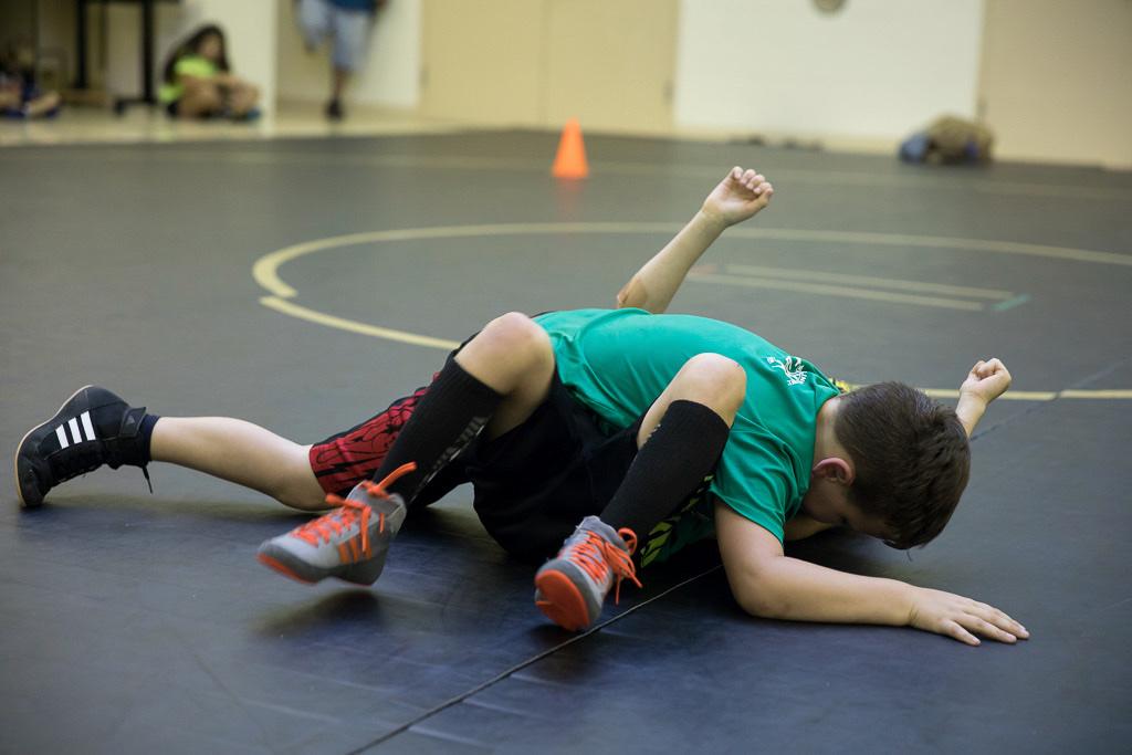 Youth wrestling Omaha037.jpg