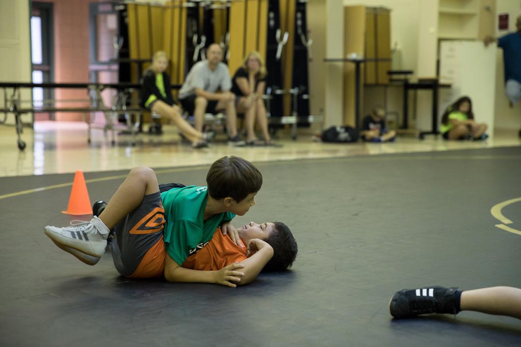 Youth wrestling Omaha038.jpg