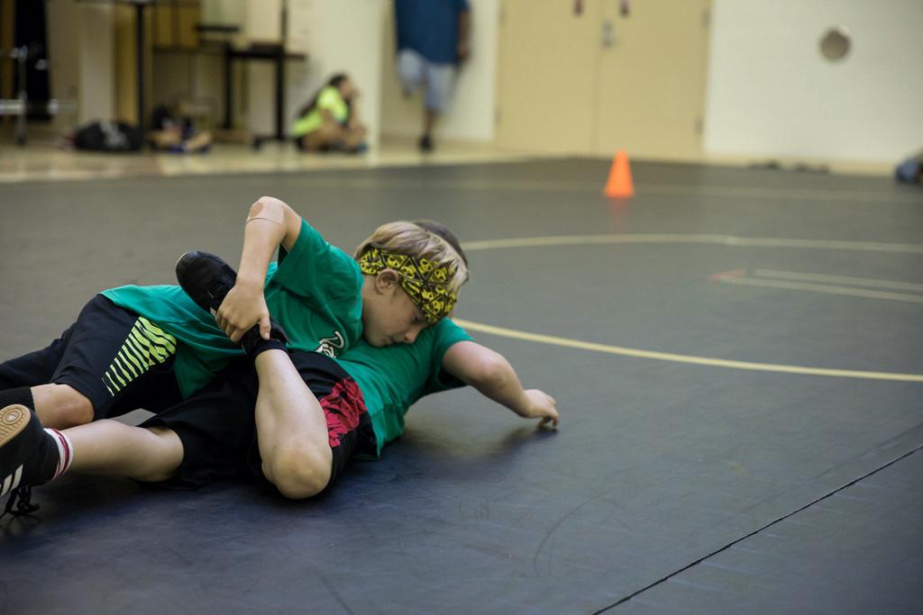 Youth wrestling Omaha039.jpg