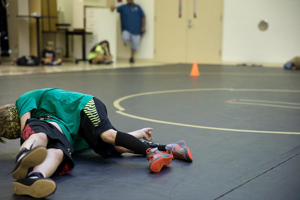 Youth wrestling Omaha040.jpg