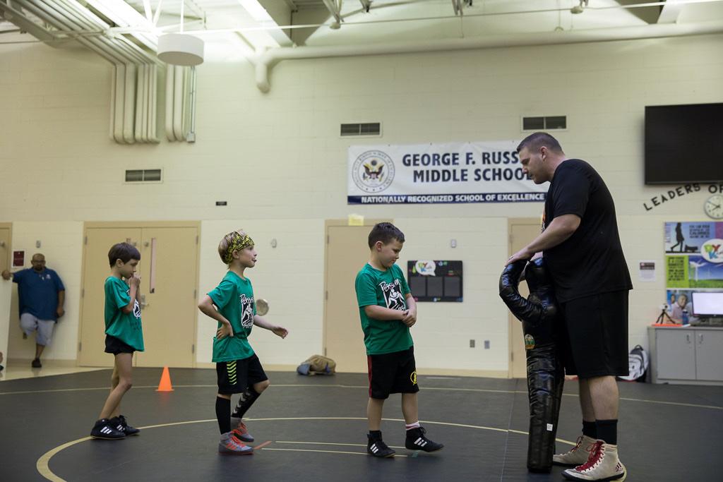 Youth wrestling Omaha041.jpg