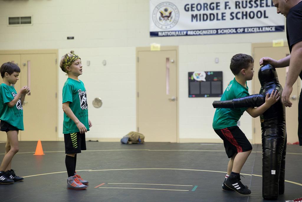 Youth wrestling Omaha042.jpg