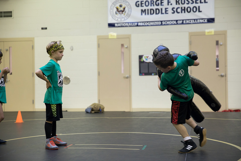 Youth wrestling Omaha043.jpg