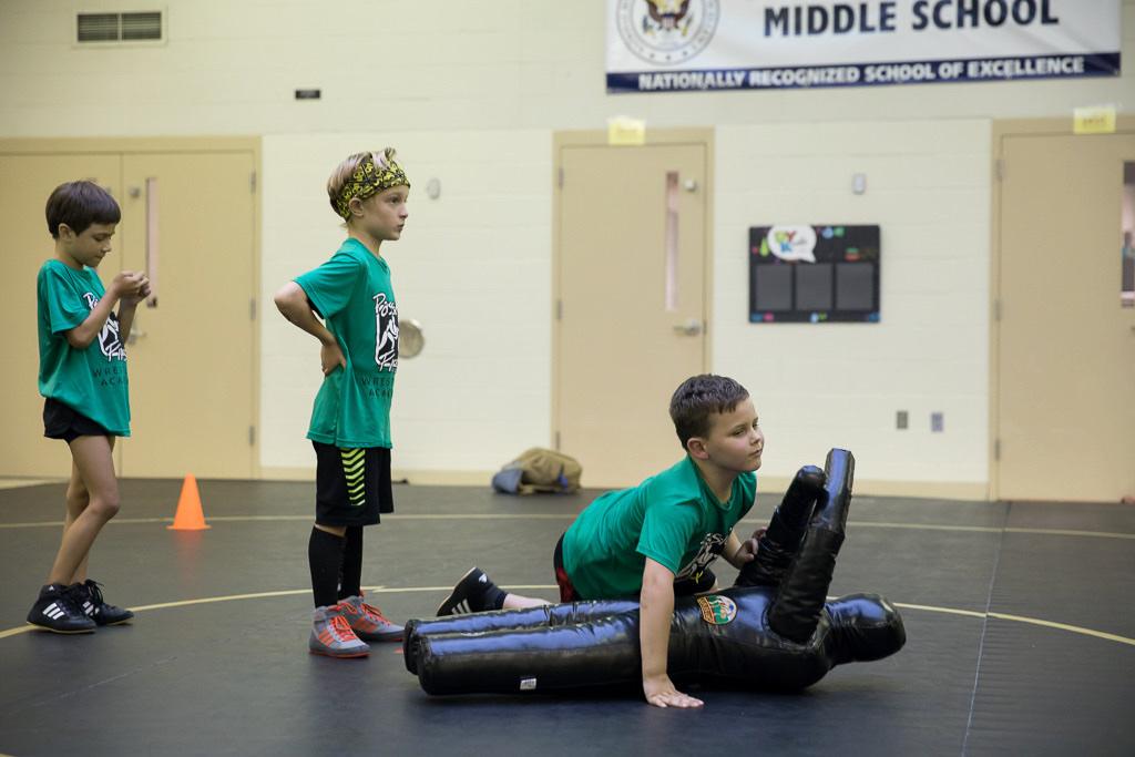 Youth wrestling Omaha044.jpg