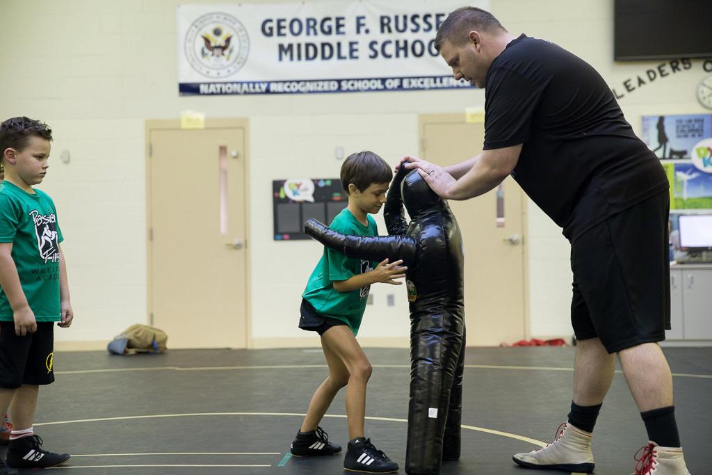 Youth wrestling Omaha048.jpg