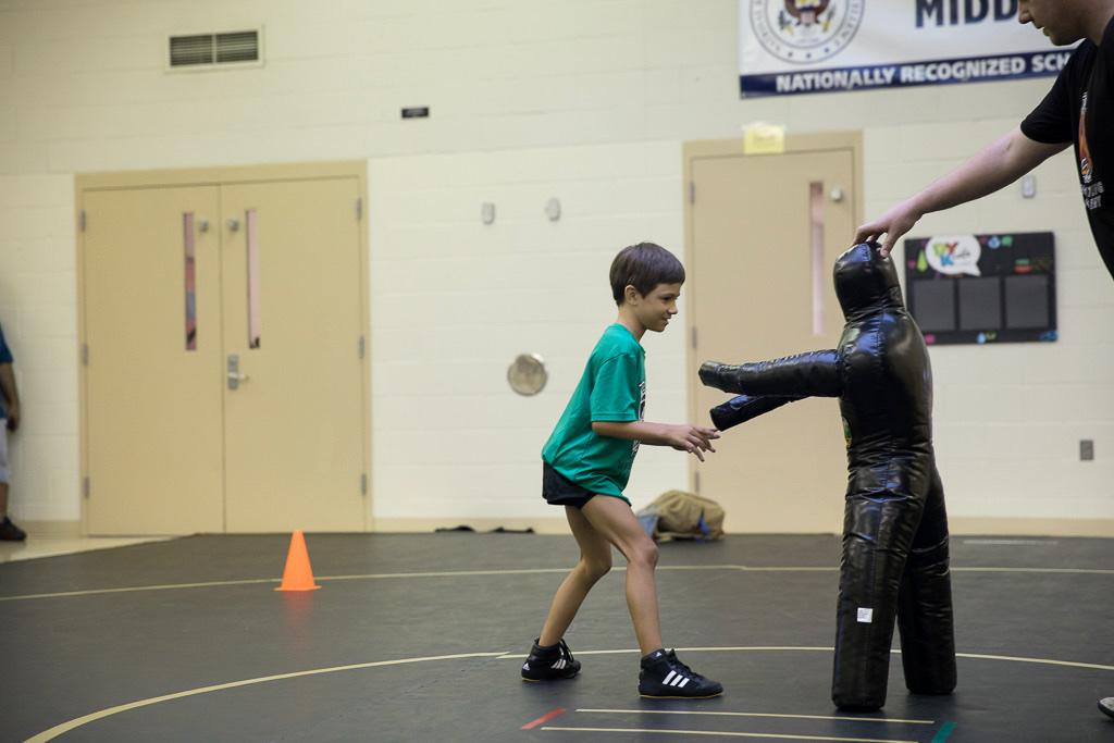 Youth wrestling Omaha051.jpg