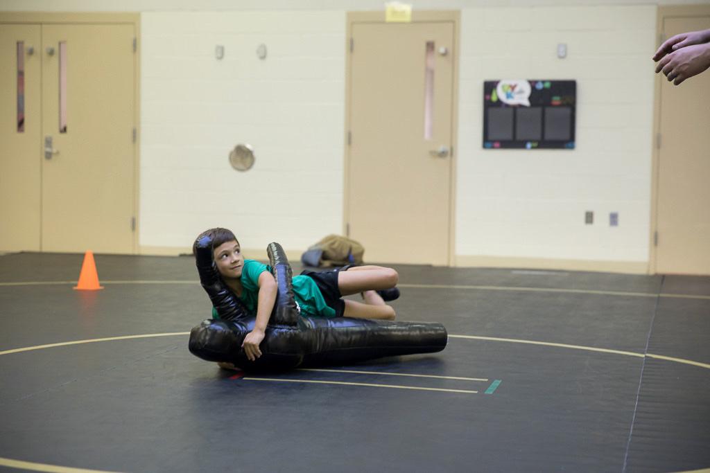 Youth wrestling Omaha052.jpg