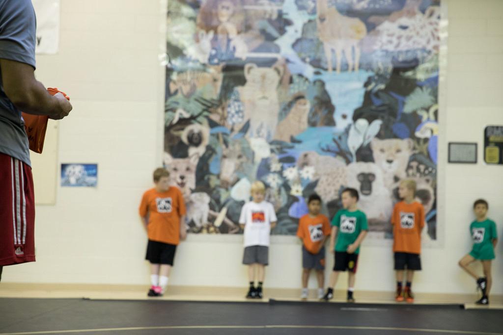 Youth wrestling Omaha054.jpg