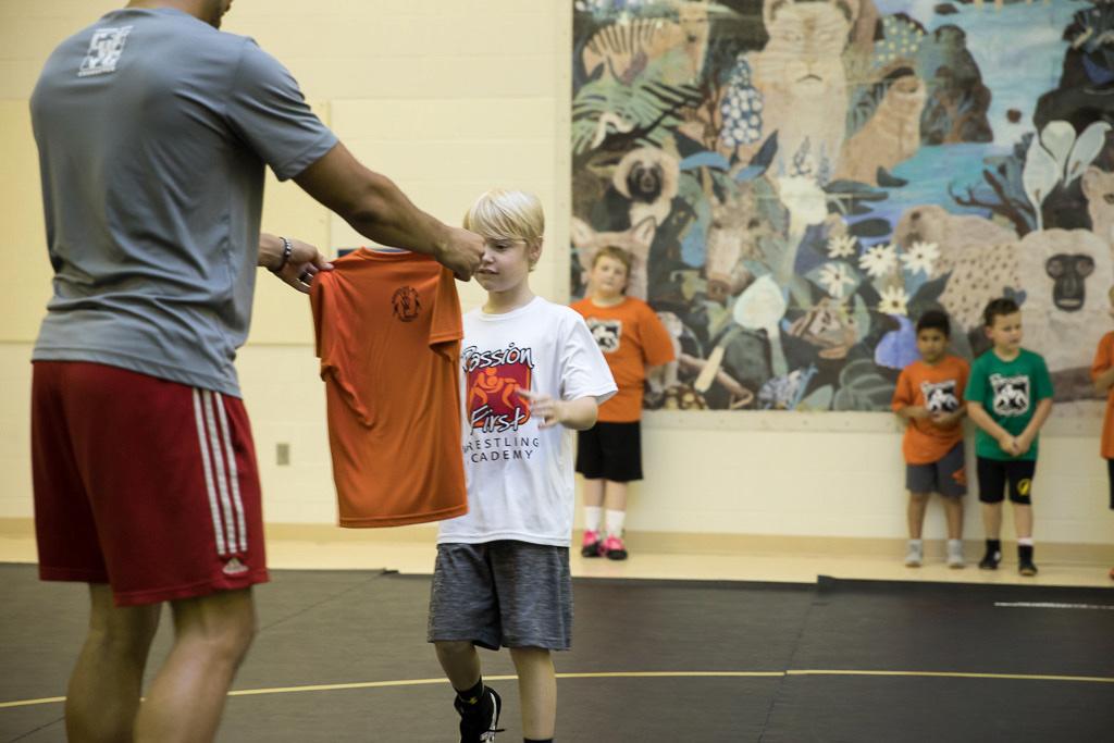 Youth wrestling Omaha057.jpg